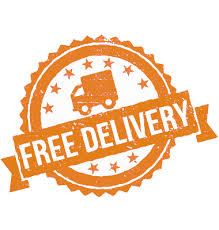 freedelivery5